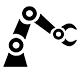 monark cat tailor machine logo