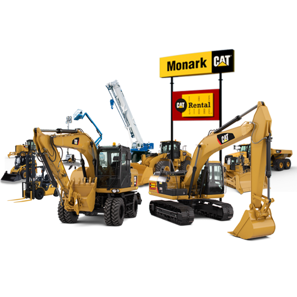 why rent heavy rental equipment philippines