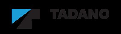 Tadano Logo