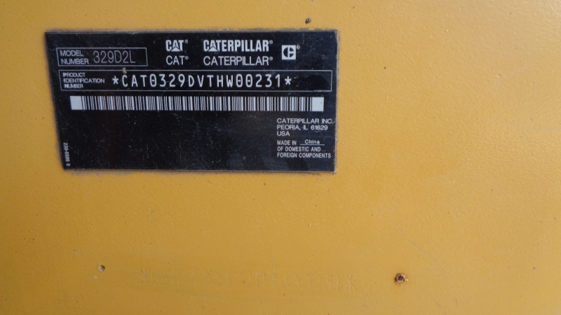 DSC02286