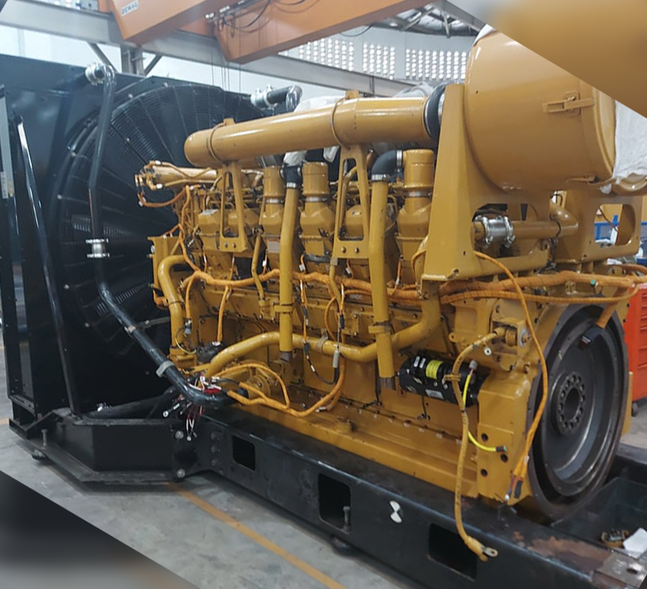 0YBB00405 Cat 3512B 1360 kW 03