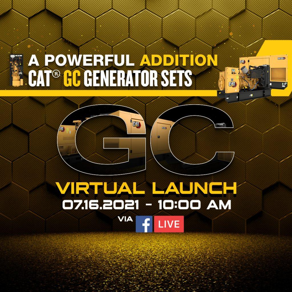 GC-Virtual-Launch - monark-cat philippines