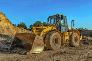 guide to used the used heavy equipment by monark-cat philippines