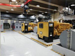 benefits-of-using-generator-sets